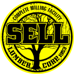 Sell Lumber Corporation, Crane Mats, Mining Timbers, and Heavy Construction