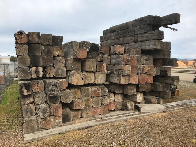 Reclaimed Lumber Sell Lumber Corporation